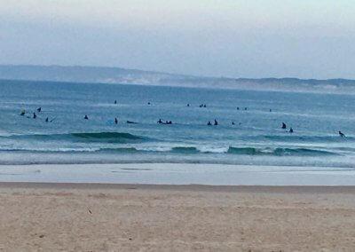 surf baleal