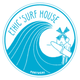 Ethic Surf House